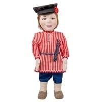 Кукла «Афоня» RK-120