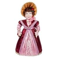 Кукла «Раиса» RK-140