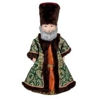 Кукла «Боярин» RK-281