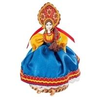 Кукла-шкатулка «Красна девица» RK-729