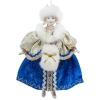 Кукла подвесная «Голуба» RK-755