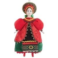 Кукла подвесная «Надежда» RK-644