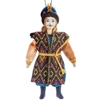 Кукла подвесная «Царевич» RK-652