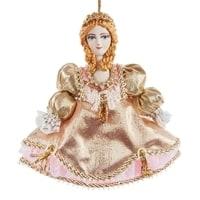 Кукла подвесная «Елизавета» RK-625