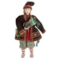 Кукла подвесная «Емеля» RK-641