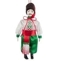 Кукла подвесная «Вакула» RK-653