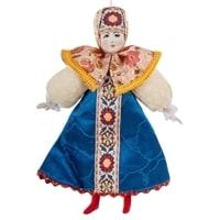 Кукла подвесная «Матрена» RK-646