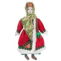 Кукла подвесная «Аннушка» RK-621