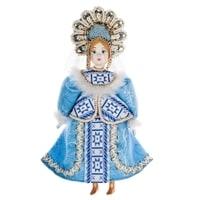 Кукла подвесная «Милена» RK-645
