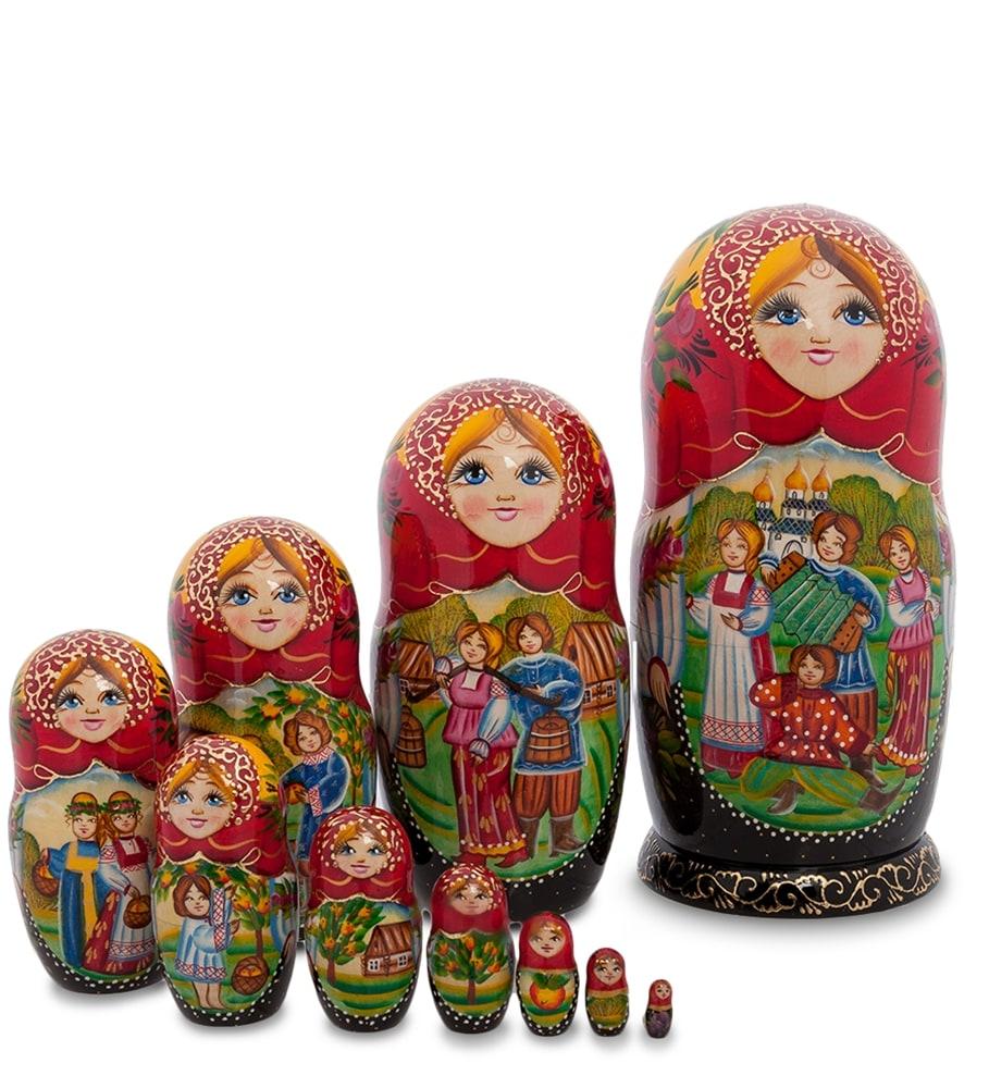 русские сувениры в москве недорого термобелья Craft Baselayer