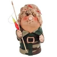 Кукла-шкатулка «Профессия» C