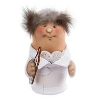 Кукла-шкатулка «Профессия» B