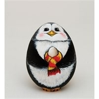 Яйцо «Высокохудожественное» мал. Николаева H