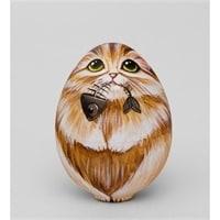 Яйцо «Высокохудожественное» мал. Николаева R