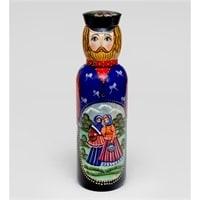 Футляр для бутылки «Василий»