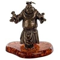 Фигурка «Монах» AM-450