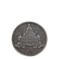 Монета «Монета на память!» AM-756