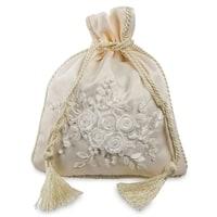 Подарочный мешочек «В лунном свете» LK-07