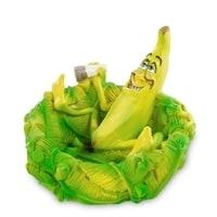 "Пепельница ""Банановый рай"" RV-11 (W. Stratford)"