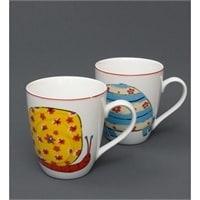 Чайный набор «Радость для двоих» FD-26