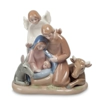 """Композиция """"Рождество Христово"""" CMS-42/2 (Pavone)"""