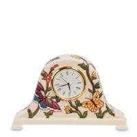 Часы JP-97/10 (Pavone)