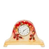 Часы JP-97/11 (Pavone)