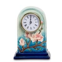 Часы JP-97/5 (Pavone)