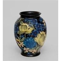 Ваза для цветов из фарфора JP-670/4 (Pavone)