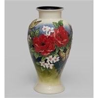 Ваза для цветов из фарфора JP-852/5 (Pavone)