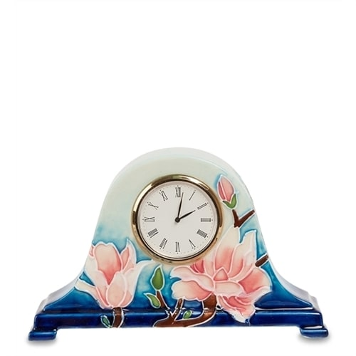 Часы JP-97/8 (Pavone)