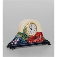 Часы «Цветущий сад» JP-852/13 (Pavone)