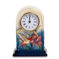 Часы «Колибри» JP-97/6 (Pavone)