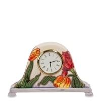 Часы JP-97/12 (Pavone)