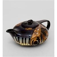 Заварочный чайник из фарфора «Маэстро» JP-611/2 (Pavone)