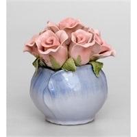 Композиция «Розы» CMS-33/28 (Pavone)