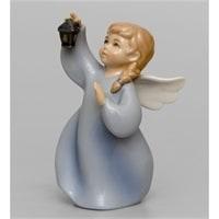 Фигурка «Ангелочек» CMS-11/14 (Pavone)