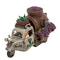 Машина «Old Country Vineyard» SCAR-52