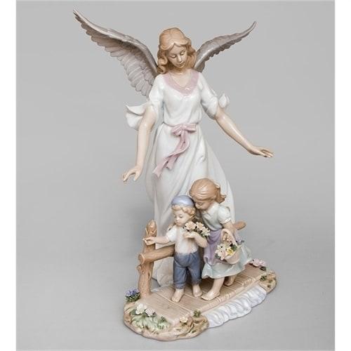 Фигурка «Ангел» JP-10/16 (Pavone)