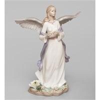Фигурка «Ангел» JP-10/18 (Pavone)