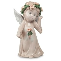 Фигурка «Ангел» JP-05/4 (Pavone)