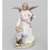 Фигурка «Ангел» JP-10/17 (Pavone)