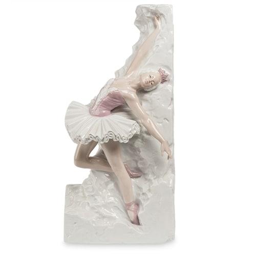Фигурка «Балерина» JP-27/24 (Pavone)