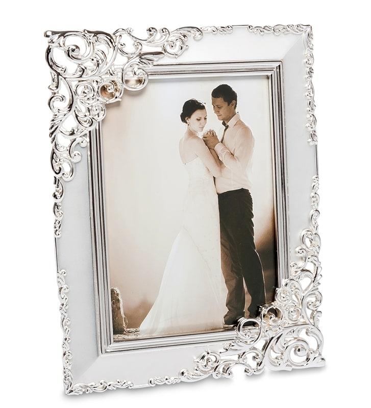 к чему разбить фоторамку свадебную отказ