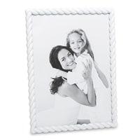 Фоторамка «Мамина любовь» 13*18 CHK-171