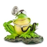 Фигурка-лягушка «Доктор Лилу» RV-109 (W. Stratford)