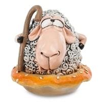 Фигурка Овца «Тарталетка» RV-140 (W. Stratford)