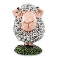 Фигурка Овца «Это не я!» RV-130 (W. Stratford)