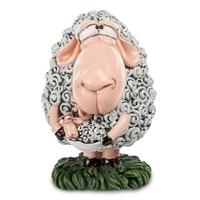 Фигурка Овца «Теплая забота» RV-139 (W. Stratford)