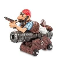 """Фигурка Пират """"Сварливый Дирк"""" RV-157 (W. Stratford)"""